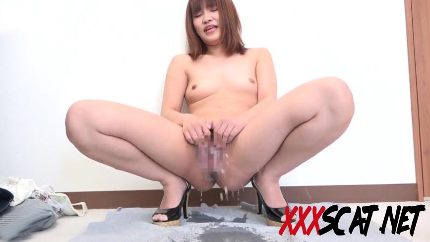 BFJG-241 Naked Girl Piss Documentary 裸の少女が僕ュー 2020 [3.3102_BFJG-241] (FullHD)