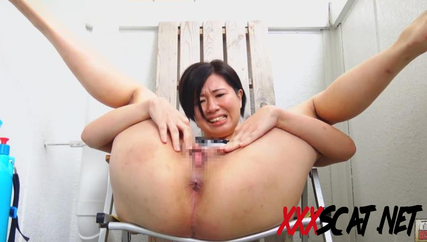 BFJG-266 Girl Sprading Their Legs and Peeing Everywhere 2020 [6.3536_BFJG-266] (FullHD)
