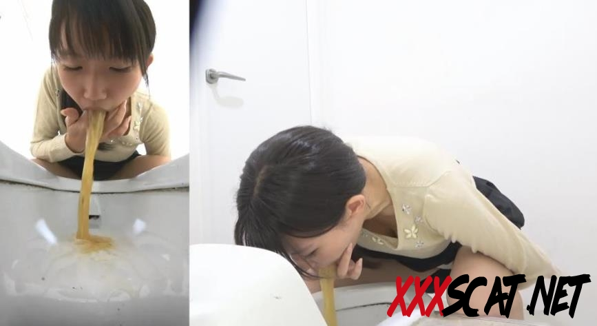 BFJV-112 The Voyeur of Mass Food Poisoning 大量食中毒の盗撮 2020 [2.3757_BFJV-112] (FullHD)