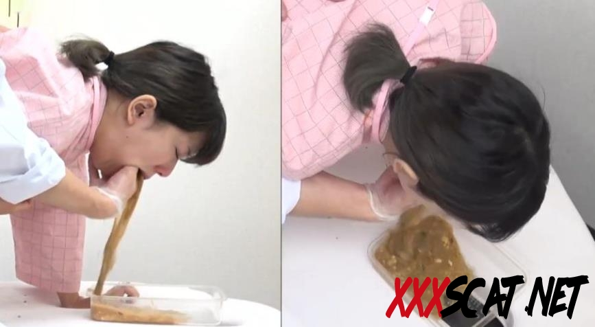 BFJV-137 嘔吐と盗撮のベスト The best of Voyeur with Vomiting 2020 [1.4044_BFJV-137] (FullHD)